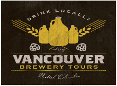 Tour Gastown Pub Walk