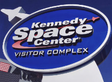 Kennedy Space Center Tour with Transportation