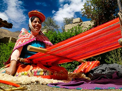 Cusco, Sacsayhuaman and Machu Picchu 6-Day Tour | PROMOTION 13 % DISCOUNT