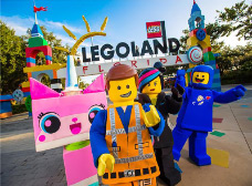 LEGOLAND® Florida Resort |  PROMOTION 20% DISCOUNT
