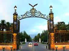 Mendoza Tours and Transfer Packages
