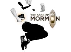 The Book of Mormon Musical