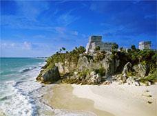 Tour Tulum Secreto