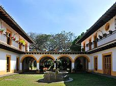 Xalapa and Coatepec Tour