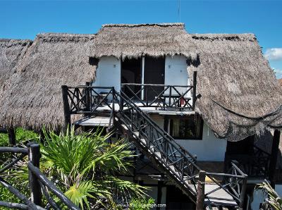 Zulum Beach Club And Cabanas