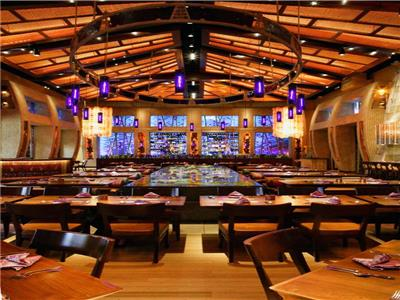 Asian And Polynesian Cuisine Schedule Open For Lunch Dinner