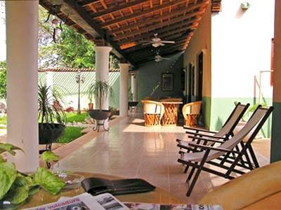 Casa Quetzal Hotel In Valladolid Mexico Valladolid Hotel
