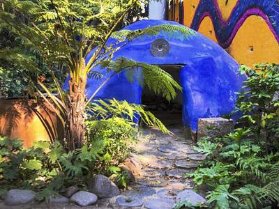 valle de bravo chat rooms Los detalles auténticos de méxico están en hotel misión grand, su mejor opción de hospedaje en valle de bravo.