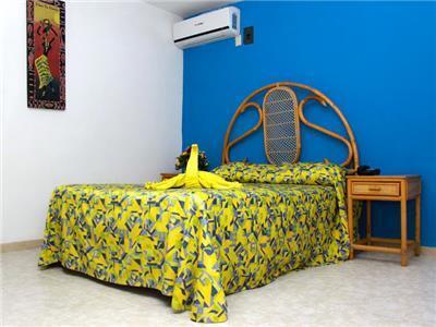 Hotel Isla De Sacrificios Veracruz Bestday Com