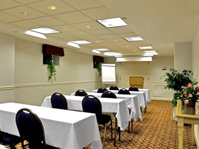 Best Western Georgetown Hotel And Suites In Washington D C Area United States Booking