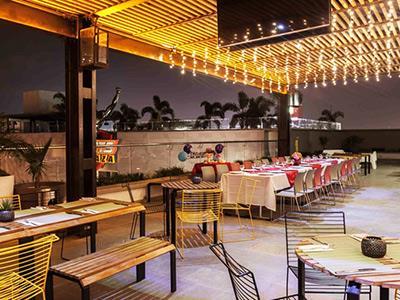 Ghl Style Yopal Hotel In Yopal Colombia Yopal Hotel Booking